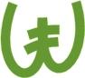 Waldviertler Regional Währungszeichen