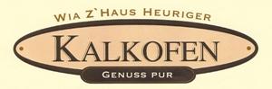Logo Heuriger Kalkofen