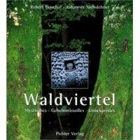 Waldviertel Buch