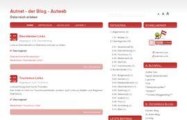 Autweb der Österreichblog