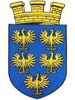 Wappen Land Niederösterreich