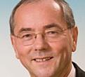 Landtagsabgeordneter Ewald Sacher SPÖ