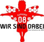 Euphorio 08