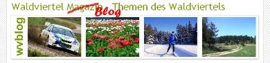 Waldviertel-Magazin-Blog