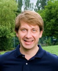 Markus Hann