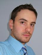 Jürgen Prazak
