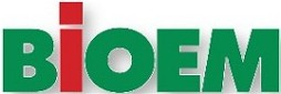 bioem_logo_klein