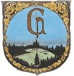 Wappen Göpfritz an der Wild