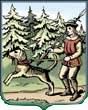 Wappen Gars