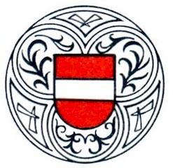 Wappen Waidhofen Thaya
