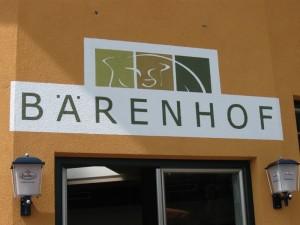 baerenhof1